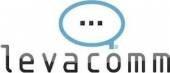 Logo-Levacomm